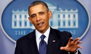 Tổng thống Mỹ Obama tự hào khi nhìn lại 8 năm cầm quyền