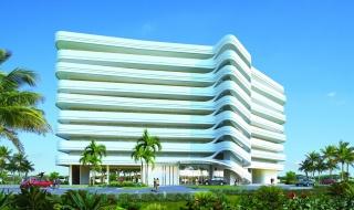 Video dự án Khu du lịch nghỉ dưỡng Mövenpick Cam Ranh Resort