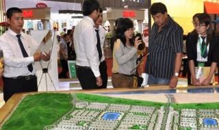 Vì sao người nước ngoài chưa mặn mà mua nhà tại Việt Nam