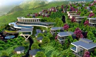 Video giới thiệu dự án Casa Marina Premium