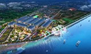 Video giới thiệu dự án Chu Lai Riverside Quảng Nam