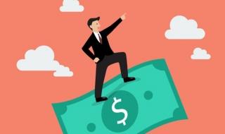 Dành cho startup: Từ chiến lược cạnh tranh giá đến chiến thuật định giá