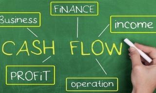 """Cách nào thu hút dòng vốn FII cho Việt Nam từ """"núi tiền"""" 6.000 tỉ USD?"""