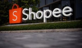 Shopee mang lại cho công ty mẹ Singapore hơn 21.200 tỷ đồng doanh thu trong quý 1/2021