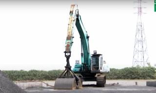 Thái Bình: Vì sao bãi tập kết than không phép ngang nhiên hoạt động?