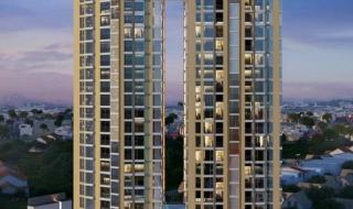 Video giới thiệu dự án căn hộ Thiên Quân Marina Plaza Cần Thơ
