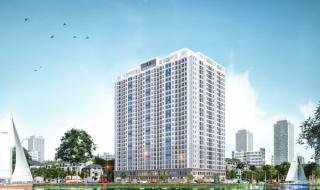 Video giới thiệu dự án FPT Plaza 2 Đà Nẵng