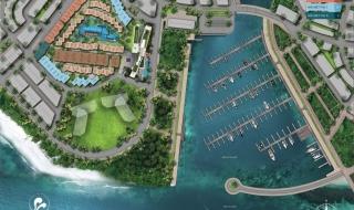 Video giới thiệu dự án Sailing Club Residences Ha Long Bay