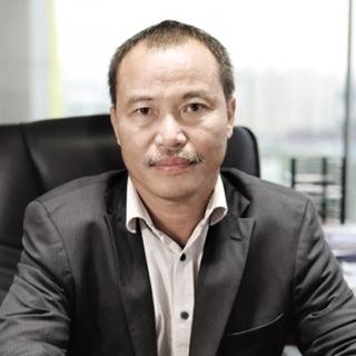 Ông Nguyễn Xuân Quang