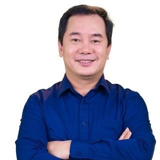 Ông Nguyễn Trung Vũ