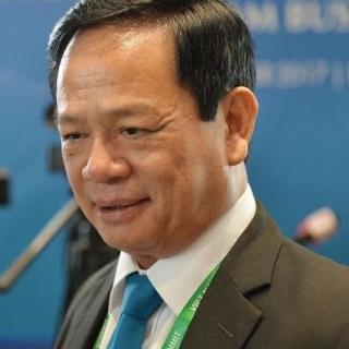 Ông Đào Hồng Tuyển