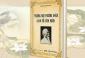 Ôn cố tri tân: Lương Văn Can, người thầy đầu tiên của giới doanh thương