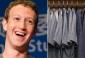 """Lối sống """"đỉnh cao"""" của Obama và ông trùm Facebook: Tại sao Mark Zuckerberg chỉ mặc áo phông xám mỗi ngày?"""
