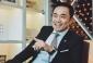 [Hồ sơ doanh nhân] Nguyễn Thế Lữ, Chủ tịch kiêm CEO tại SAM