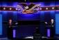 """Bầu cử Mỹ: Những câu hỏi làm nên cuộc đua """"máu lửa"""" nhất hành tinh"""