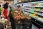 Aeon đẩy mạnh xuất khẩu và hỗ trợ tiêu thụ nông sản Việt