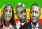 Những tỷ phú gốc Phi giàu nhất thế giới