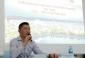 Ông Nguyễn Khánh Hưng, Chủ tịch HĐQT LDG bị bán giải chấp hơn 2,5 triệu cp