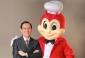 Chuỗi thức ăn nhanh Philippines đánh bại McDonald's như thế nào