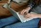 Chế độ Hibernate có hại cho PC của bạn không?