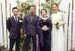 Người 'đàn ông' bí ẩn của bà Nguyễn Thị Như Loan làm Chủ tịch Quốc Cường Gia Lai