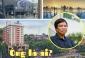 Đại gia đa ngành Đoàn Quốc Việt