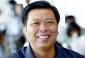 Nguyễn Đức Chi, người vực dậy những dự án nghìn tỉ
