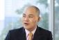 CEO BKAV Nguyễn Tử Quảng nói gì về Bluezone?