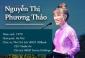"""[Hồ sơ doanh nhân] Bà chủ VietJet Nguyễn Thị Phương Thảo và """"dấu chân"""" ở Sovico Holdings"""