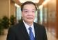 100% đại biểu có mặt bầu ông Chu Ngọc Anh làm Chủ tịch UBND TP.Hà Nội