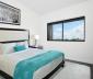 5 yếu tố dẫn đầu xu hướng thiết kế phòng ngủ năm 2020