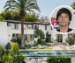 Louis Tomlinson – One Direction bán nhà 6,4 triệu USD ở Hollywood Hills