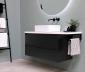 Hô biến phòng tắm 5 sao đơn giản ngay trong ngôi nhà của bạn