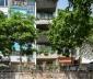 """Nhà phố 5 tầng """"lột xác"""" sau khi cải tạo tại Hà Nội"""