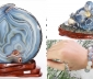 Tổng quan và ý nghĩa của đá mã não