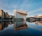 Khám phá Deichman Bjørvika - thư viện năng động nhất thành phố Oslo, Na Uy