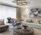 Ưu điểm của phong cách thiết kế nội thất tân cổ điển