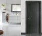 Kích thước cửa nhà vệ sinh chuẩn phong thủy