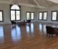 Tuyệt chiêu lựa chọn sàn nhà lý tưởng dành cho không gian sống của bạn