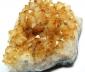 Ứng dụng đá thạch anh vàng trong đời sống