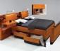 Chọn mua giường ngủ đa năng như thế nào?
