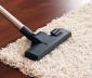 Cách vệ sinh thảm trải sàn nhanh và hiệu quả nhất hiện nay