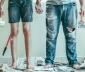 Đừng đốt tiền vào những kế hoạch cải tạo nhà vô bổ