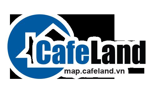 Bản đồ nhà đất