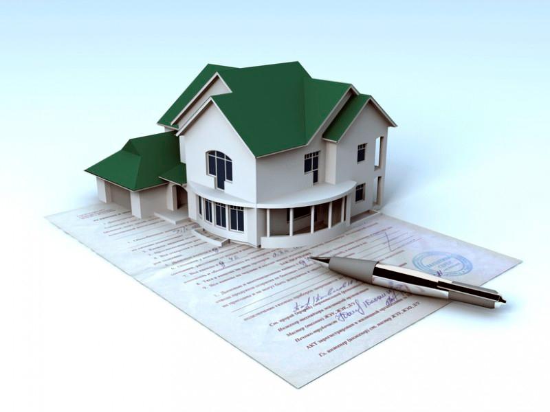 Biên bản bàn giao tài sản, có ý nghĩa gì về mặt pháp lý?