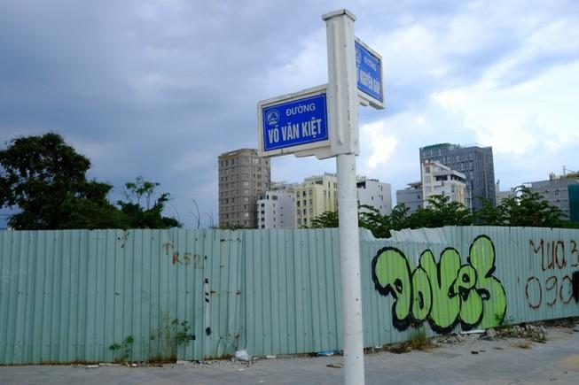 Đà Nẵng: Dự kiến đấu giá khu phức hợp casino 2 tỉ USD trong quý 3/2020