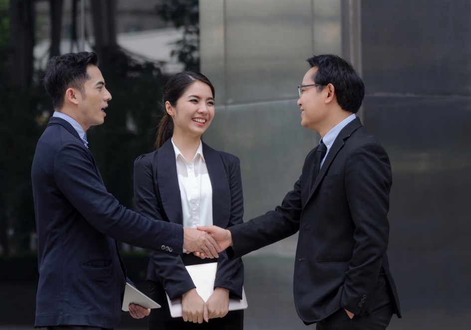 Ngày 27/6: Ngày hội Môi giới Bất động sản Việt Nam 2020 - CafeLand.Vn