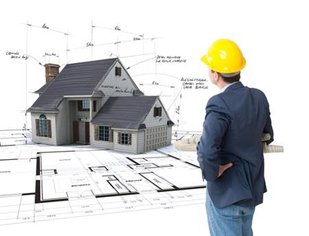 9 trường hợp được miễn giấy phép xây dựng từ ngày 1/1/2021