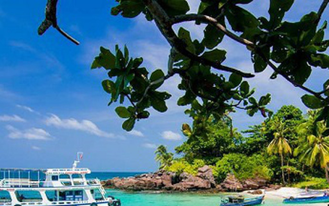 Phú Quốc sẽ là điểm sáng phục hồi du lịch của cả nước