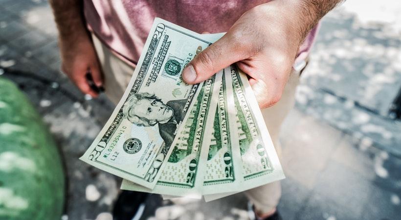 Dòng tiền đầu tư tại thị trường Việt Nam: Tăng trưởng nhờ sự tham gia mạnh mẽ của nhà đầu tư cá nhân